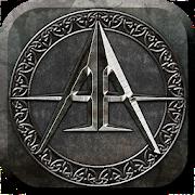 Загрузка AnimA ARPG