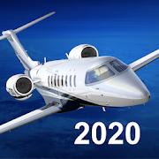 Загрузка Aerofly FS 2020