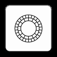 Загрузка VSCO