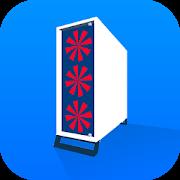 Загрузка PC Creator - PC Building Simulator