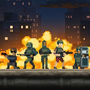 Загрузка Action Squad