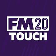 Загрузка Football Manager 2020 Touch