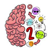 Загрузка Brain Test 2: Хитрые Рассказы