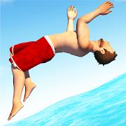 Загрузка Flip Diving