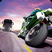 Загрузка Traffic Rider