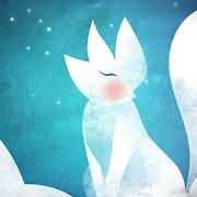 Загрузка Stellar Fox