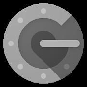 Загрузка Google Authenticator