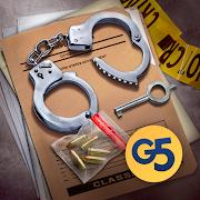 Загрузка Homicide Squad: Hidden Crimes