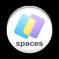 Загрузка Spaces.Ru