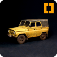 Загрузка Dirt On Tires 2: Village
