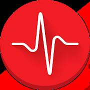 Загрузка Кардиограф - Cardiograph