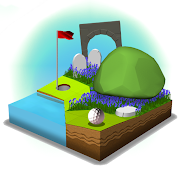 Загрузка OK Golf