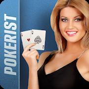 Загрузка Техасский и Омаха покер: Pokerist