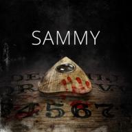 Загрузка Sammy in VR