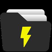 Загрузка Root Browser: Файловый менеджер