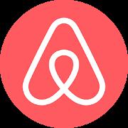 Загрузка Airbnb