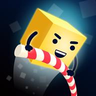 Загрузка Jump Jump Cube