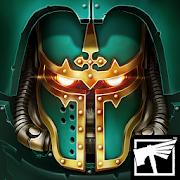 Загрузка Warhammer 40,000: Freeblade