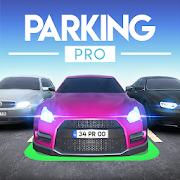 Загрузка Car Parking Pro