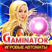 Загрузка Gaminator