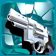 Загрузка Gun Shot Champion