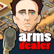 Загрузка Idle Arms Dealer Tycoon