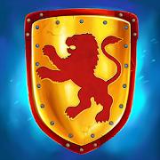 Загрузка Castle Fight: Heroes