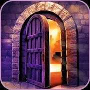 Загрузка Room Escape Game — Dusky Moon