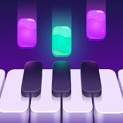 Загрузка Piano Crush