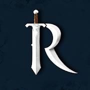 Загрузка RuneScape Mobile