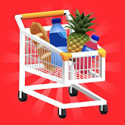 Загрузка Hypermarket 3D