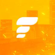 Загрузка Flin Launcher GTA SMP