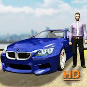 Загрузка Car Parking Multiplayer