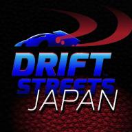 Загрузка Drift Streets Japan