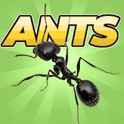 Загрузка Pocket Ants