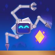 Загрузка Robotics!