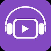 Загрузка Vimu Media Player