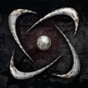 Загрузка Atom RPG