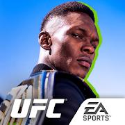 Загрузка UFC Mobile 2 Beta