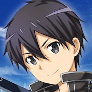 Загрузка Sword Art Online: Integral Factor