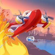 Загрузка Rescue Wings