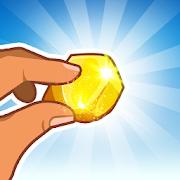 Загрузка Gold Rush 3D
