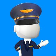 Загрузка Hyper Airways