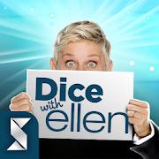 Загрузка Dice with Ellen