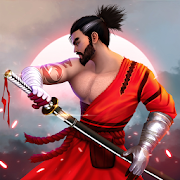 Загрузка Takashi Ninja Warrior