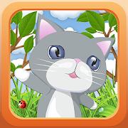 Загрузка Cute Pocket Pets 3D