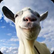 Загрузка Goat Simulator Free