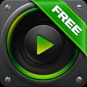 Загрузка PlayerPro