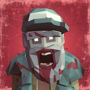 Загрузка Zombie Royal