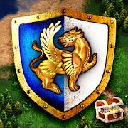 Загрузка Heroes: Magic World